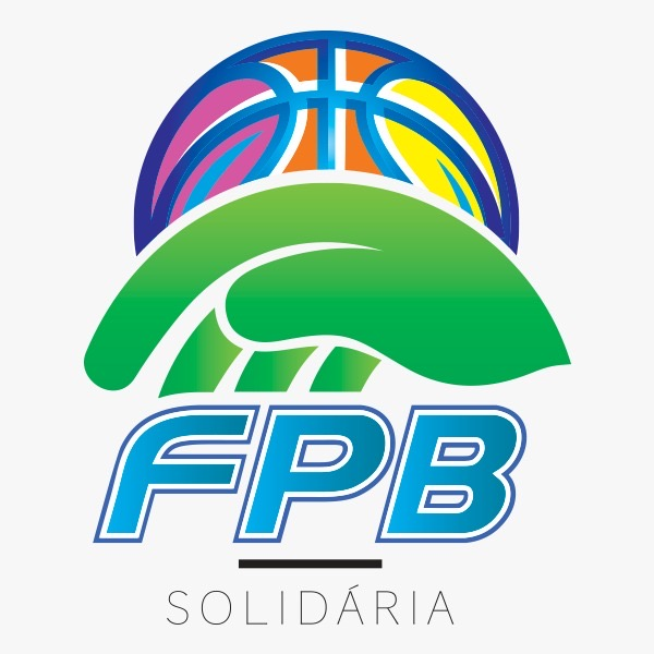 fpb solidária