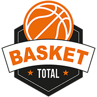 logo BASKETOTAL SITE